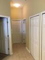 5200 Playpen Dr - Photo 7