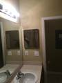5200 Playpen Dr - Photo 8