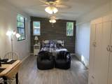 10519 Gailwood Cir - Photo 20