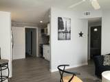 10519 Gailwood Cir - Photo 6