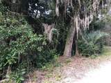 119 Magnolia Ct - Photo 2