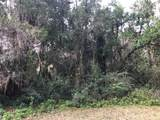 119 Magnolia Ct - Photo 3