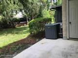 3801 Crown Point Rd - Photo 30