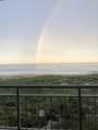 139 Sea Hammock Way - Photo 34