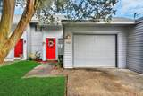 5482 Stanford Rd - Photo 1