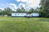 54350 Church Rd - Photo 1