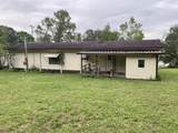 6990 Deer Springs Rd - Photo 1