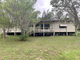 6990 Deer Springs Rd - Photo 3