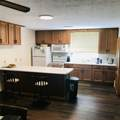 1525 Co Rd 309 - Photo 14