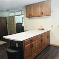 1525 Co Rd 309 - Photo 15