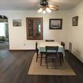 1525 Co Rd 309 - Photo 17