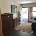 1525 Co Rd 309 - Photo 18
