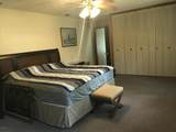 1525 Co Rd 309 - Photo 25