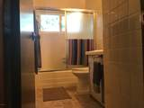1525 Co Rd 309 - Photo 27