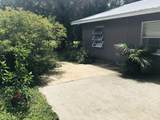 1525 Co Rd 309 - Photo 38