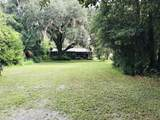 1525 Co Rd 309 - Photo 8