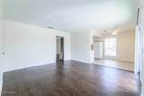 405 6TH Ave - Photo 4