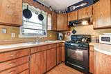 11717 Sands Ave - Photo 9