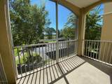 7801 Point Meadows Dr - Photo 24