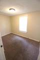 3553 Owen Ave - Photo 13