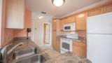10961 Burnt Mill Rd - Photo 10