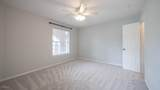 10961 Burnt Mill Rd - Photo 12