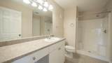 10961 Burnt Mill Rd - Photo 14