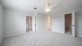 10961 Burnt Mill Rd - Photo 16