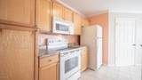 10961 Burnt Mill Rd - Photo 19