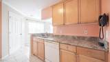 10961 Burnt Mill Rd - Photo 21