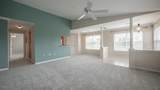10961 Burnt Mill Rd - Photo 5