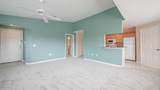 10961 Burnt Mill Rd - Photo 8
