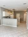 12314 Mangrove Forest Ct - Photo 1