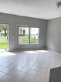 12314 Mangrove Forest Ct - Photo 11