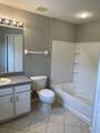 12314 Mangrove Forest Ct - Photo 16