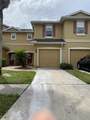 12314 Mangrove Forest Ct - Photo 2