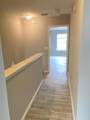 12314 Mangrove Forest Ct - Photo 24