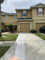 12314 Mangrove Forest Ct - Photo 26