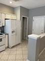 12314 Mangrove Forest Ct - Photo 4