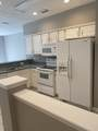 12314 Mangrove Forest Ct - Photo 6