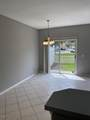 12314 Mangrove Forest Ct - Photo 8