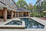 11539 Mandarin Cove Ln - Photo 1