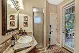 11539 Mandarin Cove Ln - Photo 33