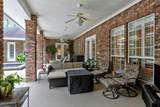11539 Mandarin Cove Ln - Photo 40