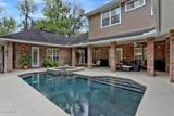 11539 Mandarin Cove Ln - Photo 42