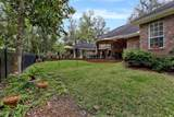 11539 Mandarin Cove Ln - Photo 46