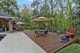 11539 Mandarin Cove Ln - Photo 47