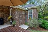 11539 Mandarin Cove Ln - Photo 48
