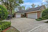 11539 Mandarin Cove Ln - Photo 49