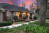 11539 Mandarin Cove Ln - Photo 6